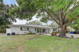 Multi-family Home for sale in 1309 LAKEVIEW ROAD, Clearwater, FL, 33756