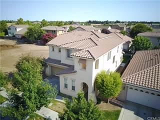 Single Family for sale in 2364 Urdaneta Way, Merced, CA, 95340