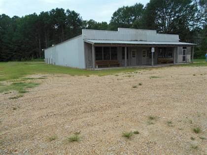 Commercial for sale in 170 HWY 98, Bude, MS, 39630