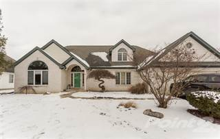 Single Family for sale in 5851 Bear Creek Drive , Sylvania, OH, 43560