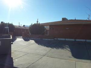 Multifamily for sale in 8709 LAWSON Drive, El Paso, TX, 79904