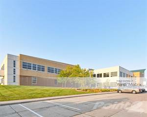 Office Space for rent in Mercy North Campus - Partial 2nd Floor, Ankeny, IA, 50021