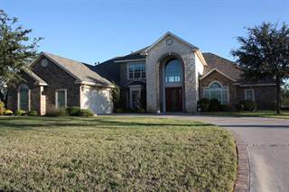 Single Family for sale in 709 River Falls Rd, San Angelo, TX, 76903