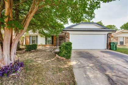 Residential Property for sale in 219 Juniper Drive, Arlington, TX, 76018