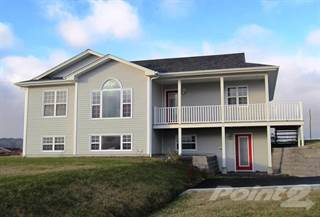 Residential Property for sale in 1 Hardings Lane, Bay Roberts, Newfoundland and Labrador