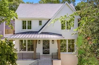 Residential Property for sale in 1783 Noble Drive NE, Atlanta, GA, 30306