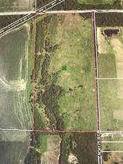 Farm And Agriculture for sale in East 4600 ST, Independence, KS, 67301