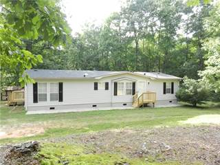 Residential Property for sale in 1188 Kallam Road, Sandy Ridge, NC, 27046
