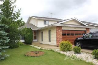 Residential Property for sale in 4903 53 Avenue, Mundare, Alberta