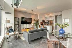 Duplex for sale in 150 East Liberty Street , Toronto, Ontario