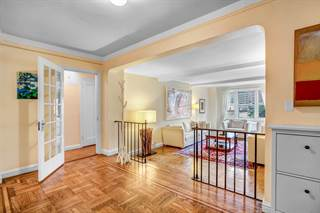 Co-op for sale in 152 East 94th Street 9J, Manhattan, NY, 10128