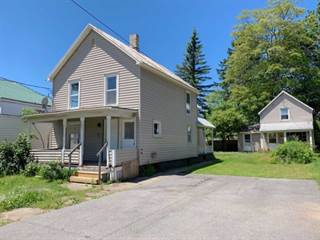 Multi-family Home for sale in 505 Pratt St, Fulton, NY, 13069