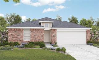 Single Family for sale in 12331 Sabine Point Drive, Humble, TX, 77396