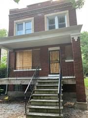Single Family for sale in 6950 South Michigan Avenue, Chicago, IL, 60637
