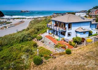 Residential Property for sale in 881 Van Wycke Street, Trinidad, CA, 95570