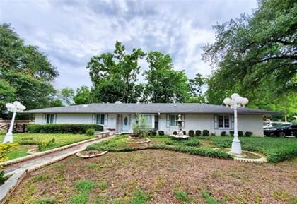 Residential Property for sale in 1711 W Lavender Lane, Arlington, TX, 76013