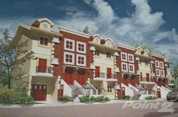 Residential Property for sale in Woodcrest Residences Townhouses, Quijada St., Guadalupe, Cebu City, Philippines, Cebu City, Cebu