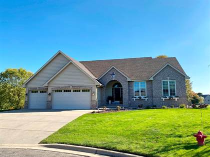 Residential for sale in 1630 Wyndham Place, Hastings, MN, 55033