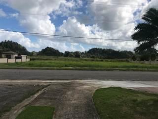 Single Family for sale in D-6 JARDINES DEL JUNCO, Arecibo Municipality, PR, 00612