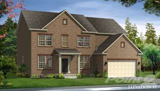 Single Family for sale in 203 Santorini Avenue, Morgantown, WV, 26508