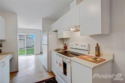 Apartment for rent in 11044 106th Avenue #100A, Grande Prairie, Alberta