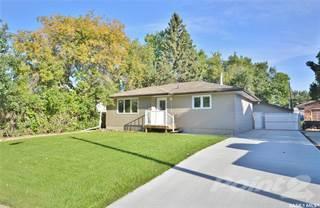 Residential Property for sale in 1110 Hastings STREET, Moose Jaw, Saskatchewan, S6H 5R9