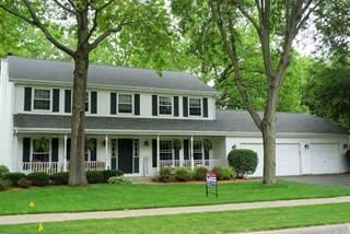 Single Family for sale in 6376 Grassridge, Rockford, IL, 61108