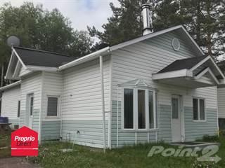 House for sale in 3601 Rue Radin, Saguenay, Quebec