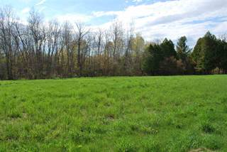 Land for sale in Ross Road, Lisbon, NY, 13669