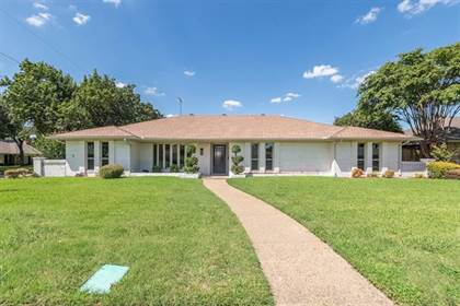 Residential Property for sale in 3411 Whirlaway Road, Dallas, TX, 75229