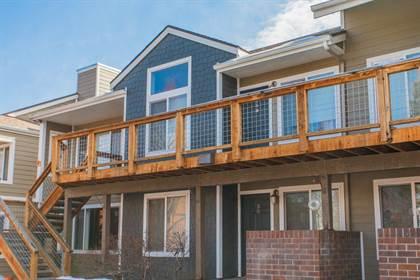 Apartment for rent in 2734 Juniper Ave, Boulder, CO, 80304