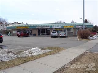 Retail Property for sale in 8154 JEANNE D'ARC BOULEVARD, Ottawa, Ontario