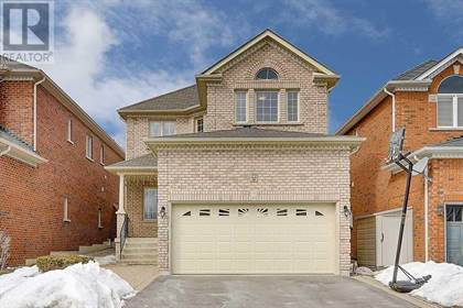 Single Family for sale in 22 DURANGO DR, Richmond Hill, Ontario, L4S2W5