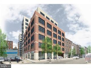 Condo for rent in 218-26 ARCH STREET 401, Philadelphia, PA, 19106