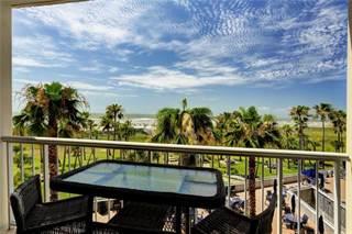 1401 E Beach Drive 207 Galveston Tx