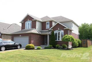 Residential Property for sale in 654 Brian Street, Fort Erie, Ontario
