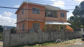 Residential Property for sale in Km 8.9 Carr 105 Bo. Limon, Mayaguez, PR, 00680