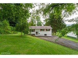 Residential Property for sale in 9 LIPPINCOTT PLACE, Deposit, NY, 13754