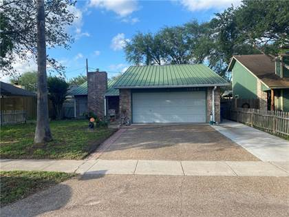Residential Property for sale in 13144 Oglethorpe Dr, Corpus Christi, TX, 78410