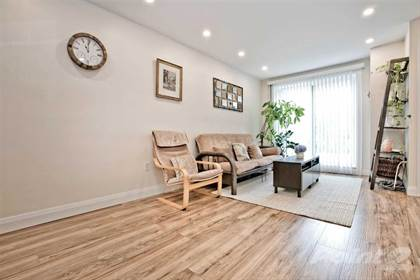 Residential Property for sale in 16 Elgin St, Markham, Ontario