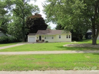 Residential Property for rent in 2210 Wilso Ct. Saint Joseph MI 49085, St. Joseph, MI, 49085