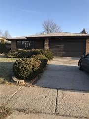 Single Family for sale in 6232 157 Street, Oak Forest, IL, 60452