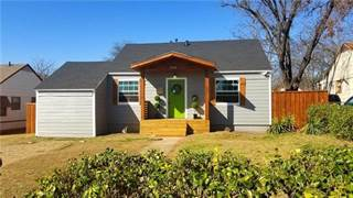Single Family for sale in 1315 E Ann Arbor Avenue, Dallas, TX, 75216