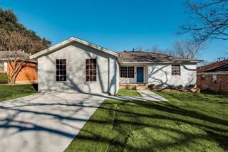 Single Family for sale in 8827 Jennie Lee Lane, Dallas, TX, 75227