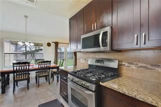 Single Family for sale in 11938 Rosethorn DR, Austin, TX, 78758