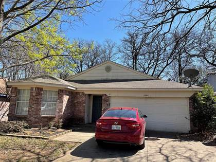 Residential for sale in 1004 W Lovers Lane, Arlington, TX, 76013