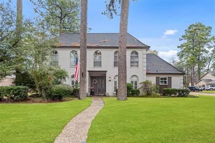 Residential for sale in 5902 Boyce Springs Drive, Houston, TX, 77066