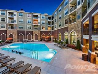 Apartment for rent in Windsor at Glenridge   The Markham  Sandy Springs  GA 2 Bedroom Apartments for Rent in Glenridge Heights   5 2 Bedroom  . 2 Bedroom Apartments For Rent In Sandy Springs Ga. Home Design Ideas