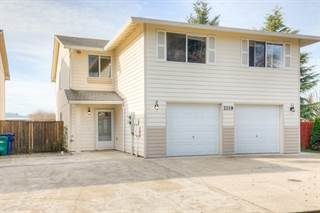 Townhouse for sale in 2119 D ST SE A, Auburn, WA, 98002