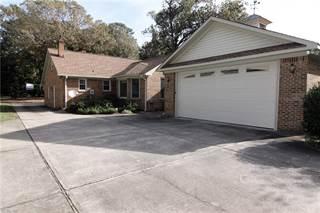 Single Family for sale in 4529 Gleneagle DR, Virginia Beach, VA, 23462